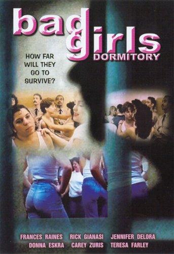 Frauenknastfilme